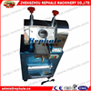 /product-detail/automatic-electric-sugar-cane-juice-machine-60397305418.html