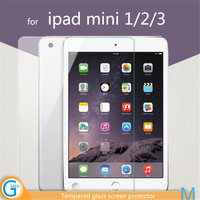 High Quality Tablet Accessories for iPad Mini Screen Protector