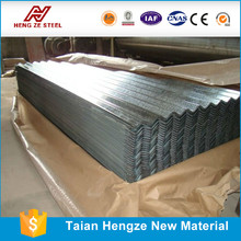 HDGI/GI Hot-Dipped Galvanized Steel Sheet in Coil/Corrugated Metal Roofing Sheet/GI Coil/G550/G90 container houses