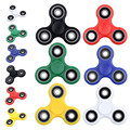 Factory Wholesale stress release kill time toy hand fidge spinner
