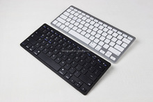Univeral Bluetooth Keyboard for Tablets, Laptop, Computer