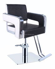 hair dressing chair/used barber chairs for sale/beauty salon equipment barber chair 962