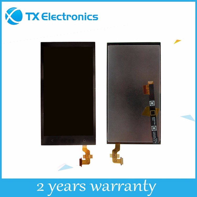 Wholesale for htc m8 screen,lcd touch screen for htc touch diamond 2 ii t5353