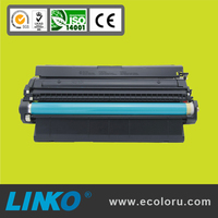 Wholesale china goods Compatible Drum Unit for HP