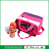 Lamination Non Woven Cooler Bag Cool Basket Ice Bag