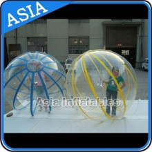 Good Price Water Ball, Water Walking Ball Human Hamster Ball For Sale