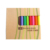 12 colors eco friendly prismacolor premier pencils 12 color pencils wholesale