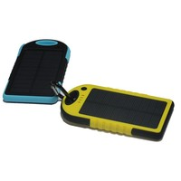 The best quality solar energy panels power charge for ipad
