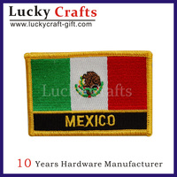 emblem for cars/gold emblem /car badges auto emblems