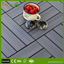 swimming pool deck tiles interlocking composite deck tiles similar to lowes outdoor deck tiles
