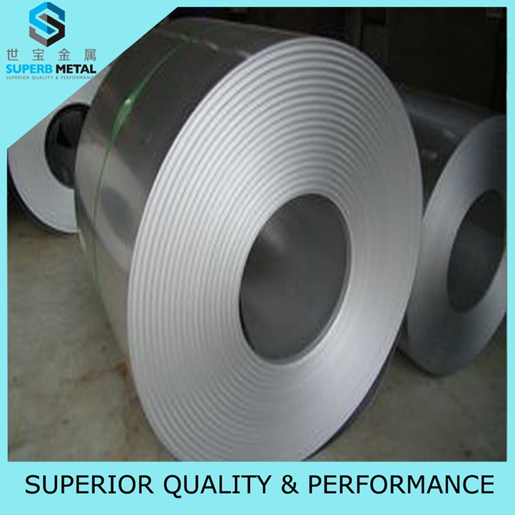 az180 hot dipped galvalume steel coil with normal crystal of construction application hot selling in Poland/Sri lanka