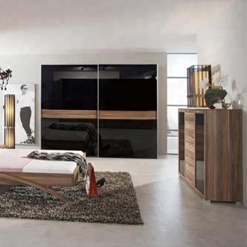 Amazing European Design Bedroom Furniture Cloakroom , Wardrobe Closet, Bedroom  Wardrobe Design