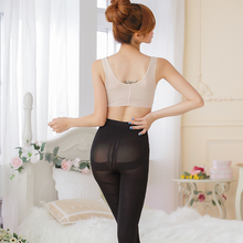 Women Slimming Leggings Compression Stockings K01