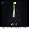 /product-detail/gorgeous-unique-design-crystal-vases-for-wedding-favor-60483559522.html