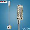 LED Light For Sewing Machine With