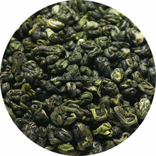 Super green tea Gunpowder 3505