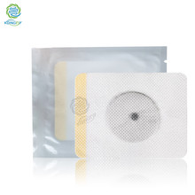 Direct factory oem /odm servcie Fast burn body fat slimming weight loss navel slim patch