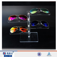 clear acrylic sunglass display slatwall free shipping sunglass display slatwall plastic eyeglass display