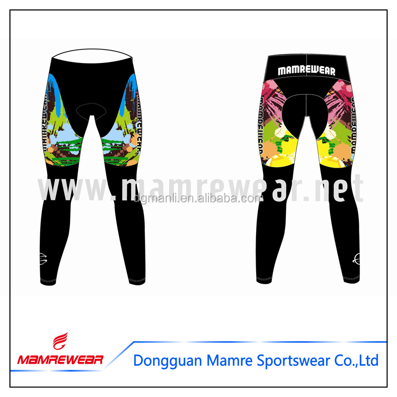 90% polyester 10% spandex yoga pants wholesale for women tight pants lady sex legging with custom logos