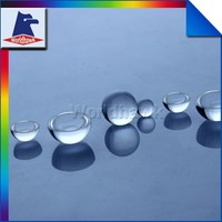 Popular Bk7 Optical Glass From China
