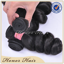 Cheap malaysian hair weave loose curly weave hair virgin malaysian weft hair extension