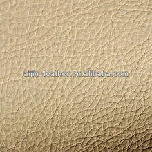 PVC imitation leather for sofa
