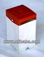 Electronic Switch Box Housing Enclosures