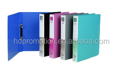 office stationery paper A4 cardboard file folder /file holder