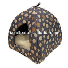 bed for dog,cat house,dog house