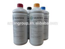 dye sublimation ink for T 5000 China Factory