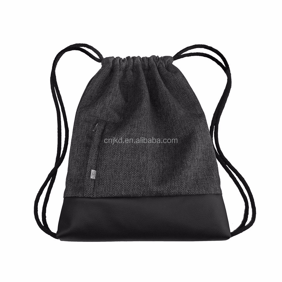 Light Weight New Style Sling Backpack Bag Supplier From China