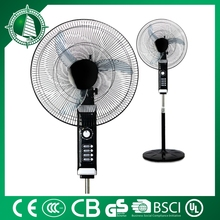 18 inch family-using electric stand fan sell well in Southeast Asia market FS-45-701