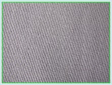 80% polyester 20% cotton twill dye fabric