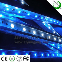 IP 68 waterproof DC12V 36inch 3ft coral reef tank diy led aquarium lights