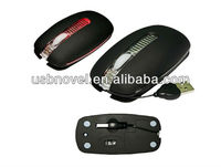 3D wired optical mouse drivers usb optical mouse mini