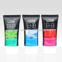 Menow F12009 makeup flavor face bright BB cream