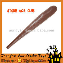halloween store,the stone age stick ZH0805970