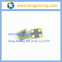 High quality Passive SMD 4pin crystal 3225 26M 26MHZ 26.000MHZ 3.2*2.5mm 3x2.5mm 4P 4 feet 10pcs/bag