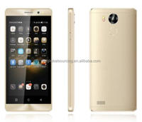 Hot Sale 4.5 Inch MTK6572 Android 4.4.2 3G Dual Core Double Camera Smart Mobile Phone Cell Phone