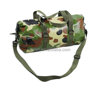 duffel dry bag - Auditted factory