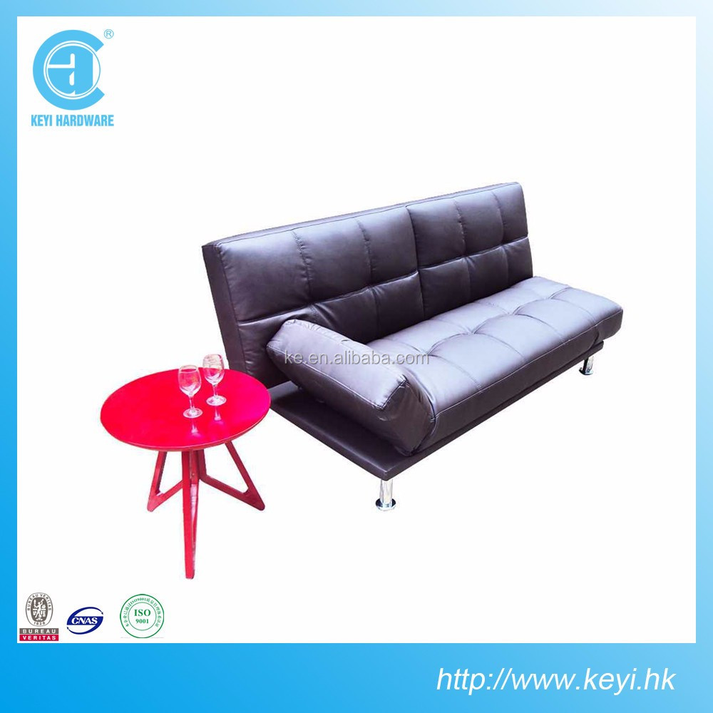 A-013 High quality and low price modern metal sofa legs
