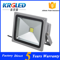Brand new led flood light 100w outdoor 10w 20w 30w 50w 70w led flood