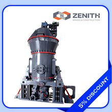 Professional manufacturer limestone grinding mill