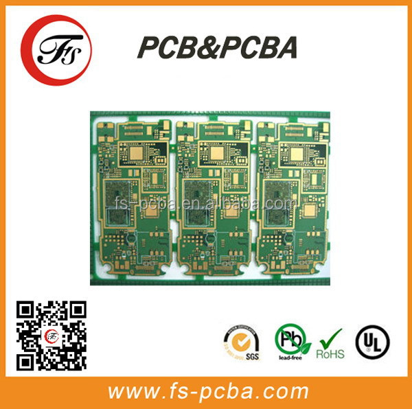 Fr4 pcb board making,12v battery charger pcb board,project pcb electronic board circuit