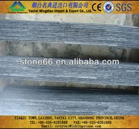 raja red slate be superior in quality