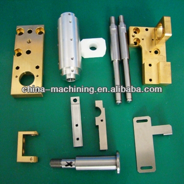 cnc machining accessories for range rover evoque