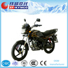 120cc cheap chinese motorcycle for sale (ZF125-3)