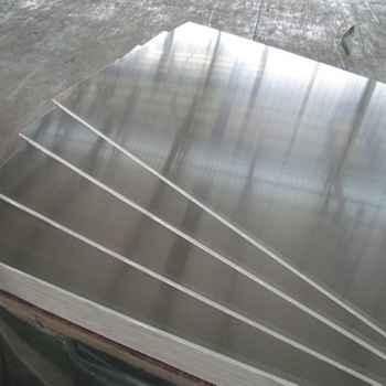 High quality copper clad Aluminum base laminate aluminum sheet