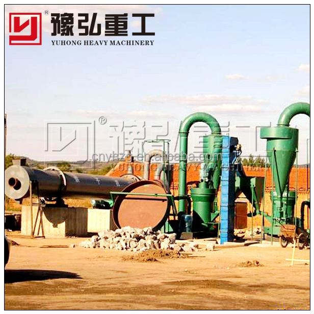 YUHONG Brand coal raymond mill ,coal grinding machine ,coal grinder with ISO & CE approved