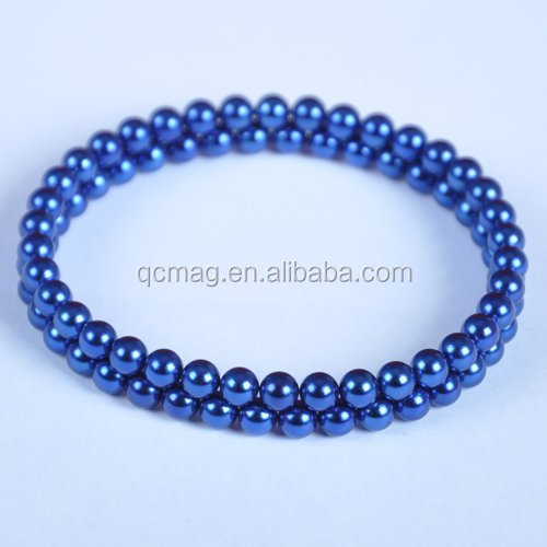 neodymium balls magnets jewelry making